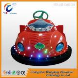 Prijs van de Auto van de Bumper van de batterij de Mini voor de Speelplaats van Kinderen
