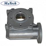 제조자 알루미늄 높은 정확한 기계 부속품은 주물을 정지한다