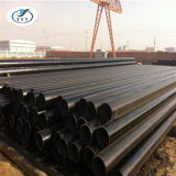 石油およびガスのためのASTM A36の黒い鋼管か炭素鋼の管