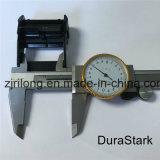鋼鉄バックル(DR-Z0273)