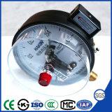 Photoelektrische Induktions-elektrischer Kontakt-Druckanzeiger mit dauerhaftem Typen
