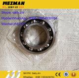 Kogellager GB276-6211/4021000020 voor Sdlg Lader LG936/LG956/LG958
