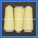 Guantes de protección Aramid Twisted Yarn