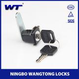 Wangtong Bloqueio do polegar de alta segurança