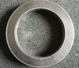 Joints de graphite / Joints de graphite agrandis / joint d'étanchéité CS 304 316