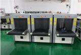 러시아, 프랑스의, 영국 소프트웨어 인터페이스 SA6550를 가진 엑스레이 Introscope 기계