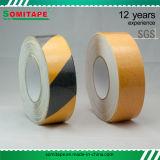 알루미늄 호일을%s 가진 Sh905 실리콘 미끄러짐 저항하는 테이프 또는 Anti-Slip 테이프