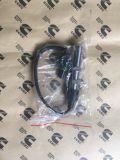 Recogedor magnéticas (3034572) Sensor de velocidad para Ccec Motor K19 K38