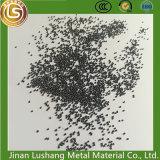 큰 중형 강철 녹 청소 Castings/S280/0.8mm/Steel 탄을%s GB