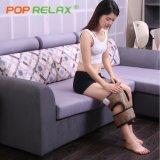 Cinghia di rilievo di dolore del ginocchio della parentesi graffa di ginocchio