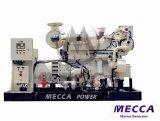 mariene Diesel 50/60Hz 450kw 500kw 550kw 600kw 650kw 700kw 750kw 800kw 900kw 1000kw ElektroGenerator met de Motor van Cummins [Ma00]