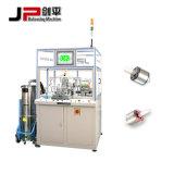Macchina d'equilibratura automatica per il rotore dell'armatura dell'attrezzo a motore, armature del motore, rotore di ferita