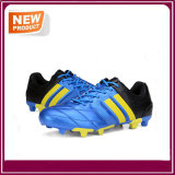 Soccer Cleats Football Shoes for Sale