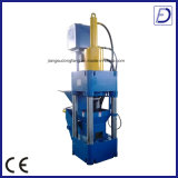 Kohle-Holzkohle-Brikett, das Maschine herstellt