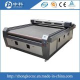 Tagliatrice 1325 del laser di Zhongke Jinan