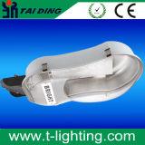 Al aire libre cubierta de acero para iluminación del camino de la luminaria zD1-B Farola lámpara del camino
