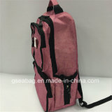 Ordinateur portable Ordinateur portable Outdoor Camping Faction Sac à dos d'affaires de mode Travel Sports Sac de randonnée (GB # 20059)