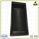 Cassetto della scatola di plastica del contenitore della bobina di ESD SMT