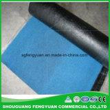 Membrana impermeable modificada Sbs caliente del betún de los materiales de material para techos de la venta
