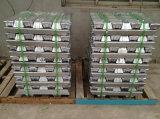 Venta al por mayor Pure Large Quantity 99.7% Aluminium Lingote