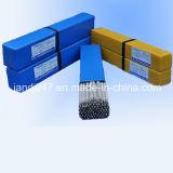 2,5Mm 3,2Mm Eletrodos de soldagem de aço inoxidável para posto de soldar