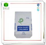 Сумка для бумаги пищевых сортов муки и риса