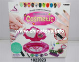 Beautiful Beauty Set Toy for Girl (923070)