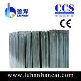 Collegare di saldatura di alluminio di Aws Er4047/Er5356 MIG con l'iso del Ce CCS