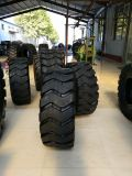 Ladevorrichtungs-Gummireifen, weg von der Straße ermüdet OTR Reifen