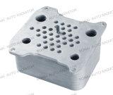 Dispositivo di raffreddamento dell'olio per motori per Ford 8c3z-6A642-a