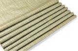 Saco tecido Bags/PP do lixo da alta qualidade