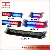 LED-Frontscheiben-Emergency Warnlicht
