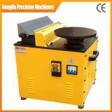 고속 합성 모서리를 깎아내는 기계 (GD-900)
