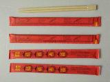 Utilisation de famille que les meilleures baguettes en bambou remplaçables avec on dénomment