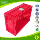 caixa da modificação da alta qualidade da fábrica de 650*435*260mm