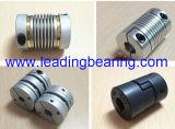 La Cina Aluminium Flexible Shaft Coupling per CNC Machine