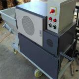 スプレー機械か乳鉢のスプレーヤーを塗るセメント乳鉢