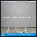 يصقل لؤلؤة بيضاء صوّان حجارة أرضية/جدار قراميد لأنّ غرفة حمّام/مطبخ