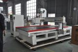 Италия импортировала маршрутизатор CNC Woodworking изменителя инструмента больших битов шпинделя силы 8 автоматический