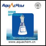 La vitamine C'érythorbate de sodium de FAC de qualité alimentaire