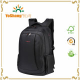 Venta al por mayor de China Escuela impermeable Backpack Mochila de tela personalizada