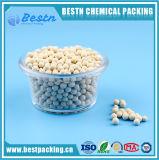 Molekularsieb 4A des Trockenmittels für Natur-Gas und Trockenmittel
