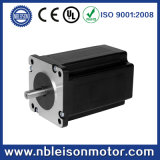 5 Stepper van de fase NEMA 24 China Motor