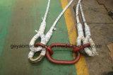 造られた合金鋼鉄G100マスターリンクアセンブリGyr001