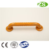 Maniglia di nylon della barra di gru a benna di figura di Handrials I dell'ABS di sicurezza