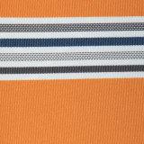 Polyester-Yarn-Dyed Oxford-Gewebe für Beutel und Gewebe