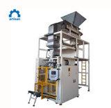 Sac de la qualité de la machine d'étanchéité SAC SAC de solutions d'étanchéité du système d'étanchéité