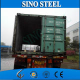 Mr Dr8 0.19 Mmx 800mm Eletrolytic Tinplate Steel