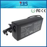 エイサーのための19V 3.16 AC DCのラップトップ電池のラップトップのアダプター