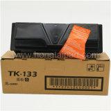 Toner-Kassette für Kyocera Tk-133 Fs-1300d 1350 1028 1128